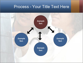 0000086258 PowerPoint Templates - Slide 91