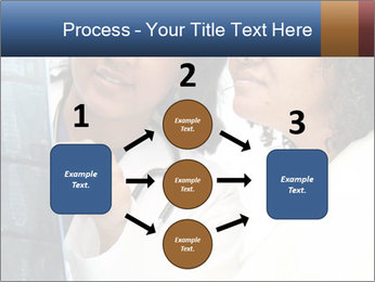 0000086258 PowerPoint Templates - Slide 92