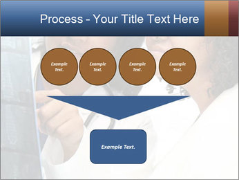 0000086258 PowerPoint Templates - Slide 93