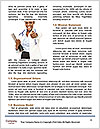 0000086258 Word Template - Page 4