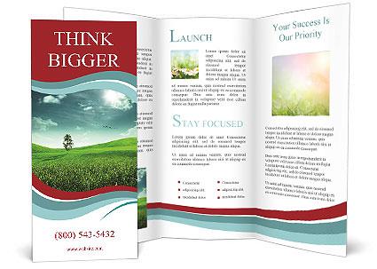 0000086259 Brochure Templates