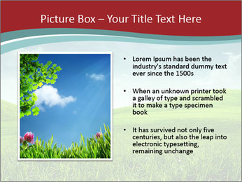 0000086259 PowerPoint Template - Slide 13