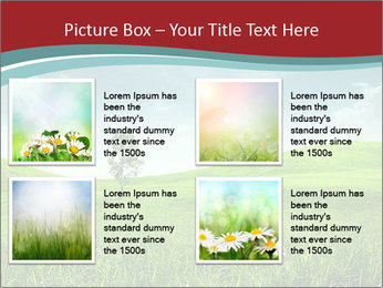 0000086259 PowerPoint Template - Slide 14
