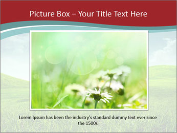 0000086259 PowerPoint Template - Slide 15