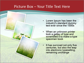 0000086259 PowerPoint Template - Slide 17