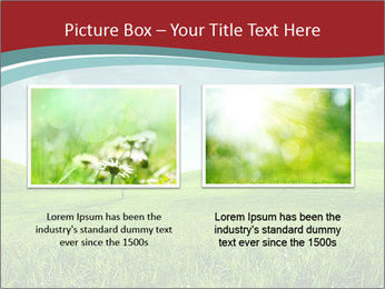 0000086259 PowerPoint Template - Slide 18