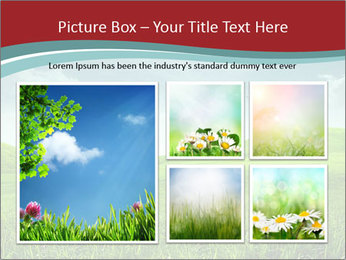 0000086259 PowerPoint Template - Slide 19