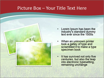 0000086259 PowerPoint Template - Slide 20