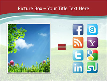0000086259 PowerPoint Template - Slide 21