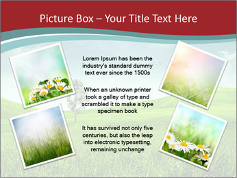 0000086259 PowerPoint Template - Slide 24
