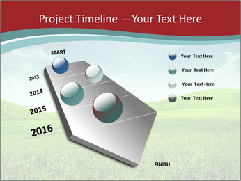 0000086259 PowerPoint Template - Slide 26