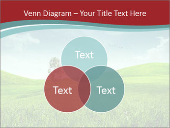 0000086259 PowerPoint Template - Slide 33
