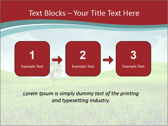 0000086259 PowerPoint Template - Slide 71