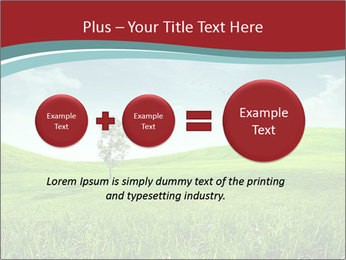 0000086259 PowerPoint Template - Slide 75