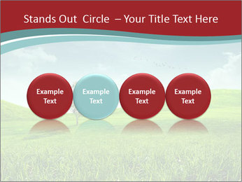 0000086259 PowerPoint Template - Slide 76