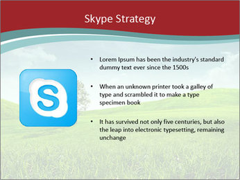 0000086259 PowerPoint Template - Slide 8