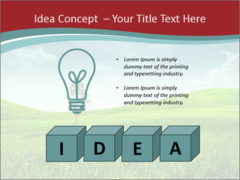0000086259 PowerPoint Template - Slide 80