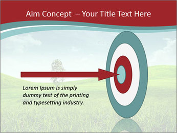 0000086259 PowerPoint Template - Slide 83