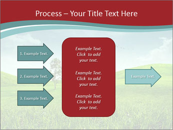 0000086259 PowerPoint Template - Slide 85
