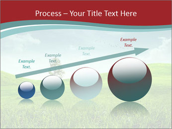 0000086259 PowerPoint Template - Slide 87