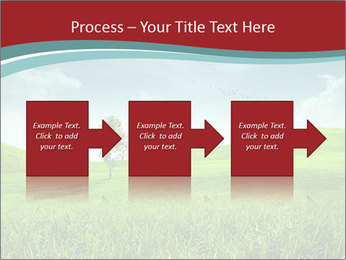 0000086259 PowerPoint Template - Slide 88