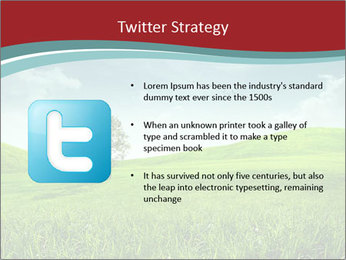 0000086259 PowerPoint Template - Slide 9