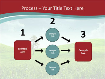 0000086259 PowerPoint Template - Slide 92