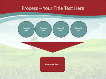 0000086259 PowerPoint Template - Slide 93