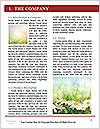 0000086259 Word Templates - Page 3