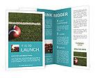 0000086260 Brochure Template