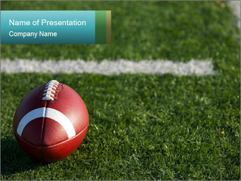 0000086260 PowerPoint Template