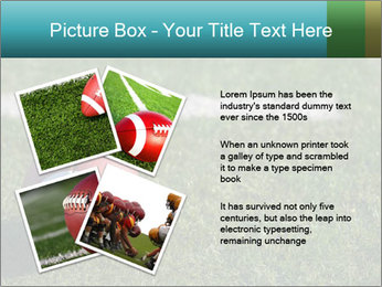 0000086260 PowerPoint Templates - Slide 23