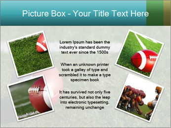 0000086260 PowerPoint Templates - Slide 24