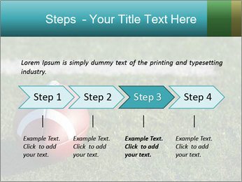 0000086260 PowerPoint Templates - Slide 4