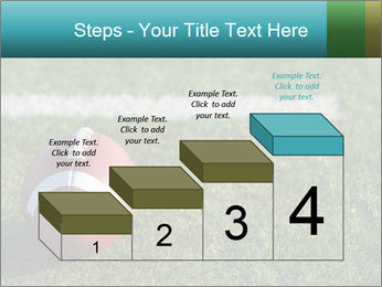 0000086260 PowerPoint Templates - Slide 64
