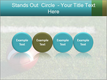 0000086260 PowerPoint Templates - Slide 76