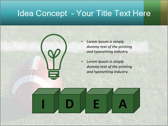 0000086260 PowerPoint Templates - Slide 80