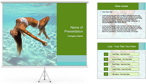 0000086261 PowerPoint Template