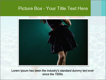 0000086261 PowerPoint Template - Slide 16