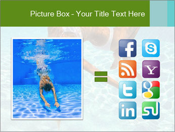 0000086261 PowerPoint Template - Slide 21