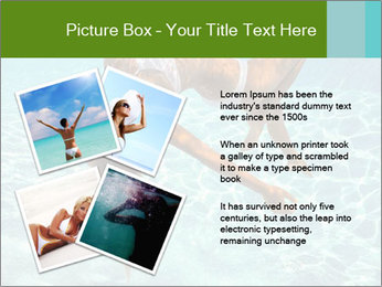 0000086261 PowerPoint Template - Slide 23
