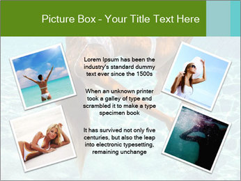 0000086261 PowerPoint Template - Slide 24