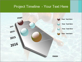 0000086261 PowerPoint Template - Slide 26