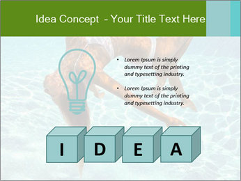 0000086261 PowerPoint Template - Slide 80