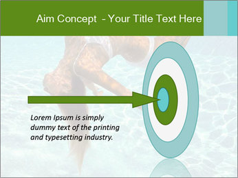 0000086261 PowerPoint Template - Slide 83