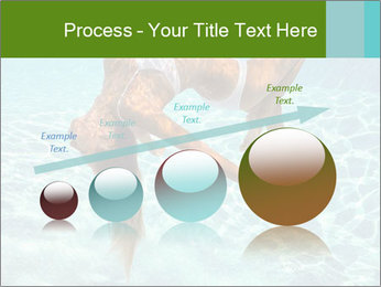 0000086261 PowerPoint Template - Slide 87