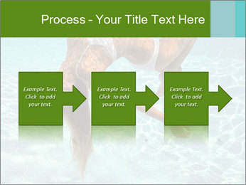 0000086261 PowerPoint Template - Slide 88