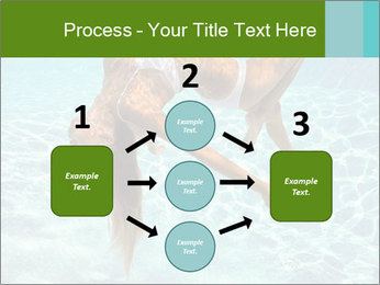 0000086261 PowerPoint Template - Slide 92