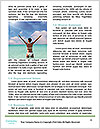 0000086261 Word Templates - Page 4