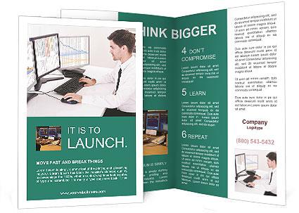 0000086262 Brochure Template